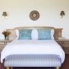 Auberge Rozendal Queen Suite