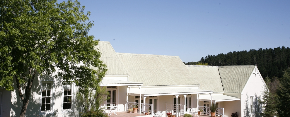 Rozendal Guesthouse Stellenbosch Views-of-table-mountain