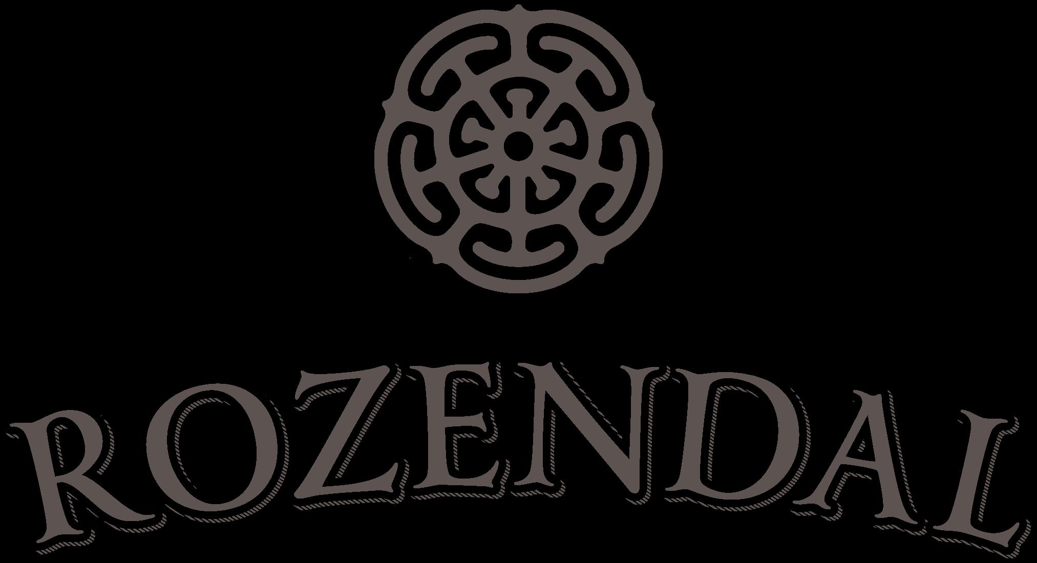 Rozendal Vinegar & Guest Farm