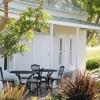 Rozendal Country Suites Family Unit