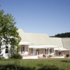 Rozendal Country Suites