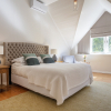 Farm House Double Suite